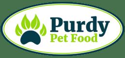 Freeze Dried Raw Dog Treats for Pets